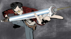 Revisiting The Usual No Extra Heroes