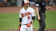Orioles plunge to new depths on 18-recreation losing skid