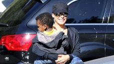 Sandra Bullock's Kids: The entirety To Know About Oscar Winner's 2 Kids