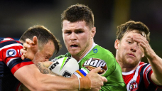 Wigan consider appeals on SL player bans