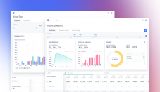 Pry Financials raises $4.2M to make startup accounting more approachable