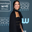 Mandy Moore Feels 'Grateful' After 'Overwhelming' Solo Parenting Expertise