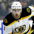Ragged NHL Star Jimmy Hayes Dies  at Age 31