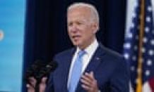 Biden hails 'key milestone' in fight against Covid as FDA approves Pfizer vaccine – live