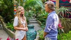 'BIP': Victoria P. Leaves After Getting Called Out For Having A Boyfriend At Residence