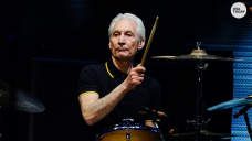 'One of the ultimate': Paul McCartney, Elton John, more mourn Rolling Stones' Charlie Watts