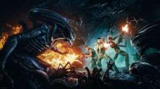 Aliens: Fireteam Elite Novices Recordsdata