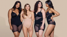 17 gorgeous shapewear pieces worth the investment, according to experts