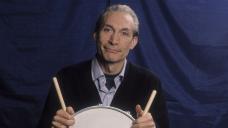 Charlie Watts, Longtime Rolling Stones Drummer, Dies At 80