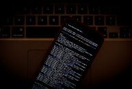 A new NSO zero-click on attack evades Apple's iPhone security protections, says Citizen Lab