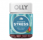 9 Abet-to-College Necessities and Neatly being Dietary supplements to Rob ASAP — 20% Off!