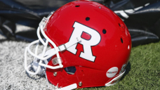 Rutgers defensive back Peyton Powell says he's transferring due to school's COVID-19 vaccine mandate
