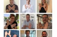 Israeli hello-tech companies announce 'Energy in Diversity' initiative