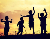 Major UK study redefines care for critically ill children on ventilation -Scientific.Find