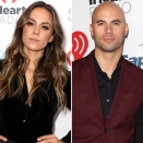 How Jana Kramer Is 'Staying With out a doubt Solid' as Mike Caussin Moves On