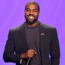 Kanye West Recordsdata Petition With L.A. Courtroom to Legally Alternate Title to Ye