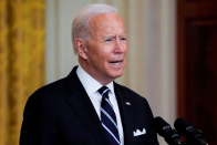 Biden to host tech, finance and energy CEOs for security summit at White Home following wave of cyberattacks