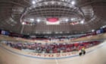 Tokyo Paralympics 2020 day two: swimming, biking, wheelchair basketball and more – reside!