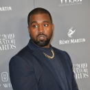 Kanye West received't require concertgoers to provide Covid-19 test for Chicago party