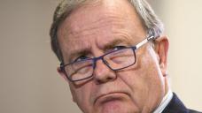 Nationwide super fund has advantage: Costello