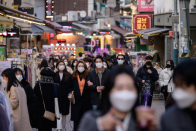 South Korea hikes interest charges, the first developed economy to do so in pandemic era