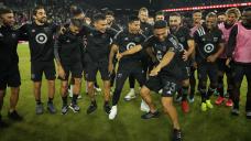 MLS All-Megastar team prevails over Liga MX All-Stars in penalty shootout as Ricardo Pepi makes winning kick