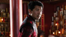 Who's Who In Shang-Chi? Each and each Fresh Character In The Upcoming Wonder Film (That We Know Of)