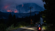 Wildfires disproportionately threatening First Worldwide locations and worst could be yet to near, study finds