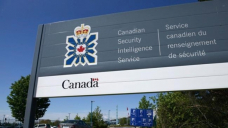 RCMP investigating hack of spy watchdog network involving theft of files, agency says
