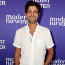 Adrian Grenier Isn't In opposition to Returning for an 'Entourage' Reboot