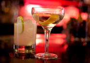 Alcohol-related hospitalizations in Alberta nearly doubled during 1st COVID-19 wave: study