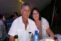 KZN farm murders: Another suspect charged a year after couple's killing