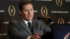 Texas Tech AD Kirby Hocutt: Broad 12 eyeing expansion in wake of Texas, Oklahoma move to SEC