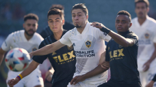 MLS notebook: El Trafico XII on Saturday, USMNT roster announced for World Cup qualifiers