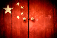 China proposes strict control of algorithms