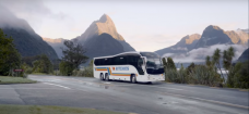 KKR to acquire Fresh Zealand bus company Ritchies Transport at value of $347M