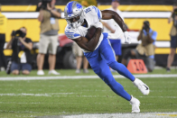 5 Lions players with the most to gain in the preseason game vs. the Colts