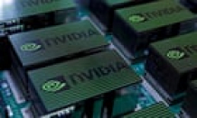 Nvidia vows to counter any EU concerns over $54bn Arm takeover
