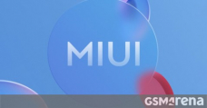 Xiaomi is bringing MIUI 12.5 Enhanced to these nine Mi 11 and Mi 10 models globally