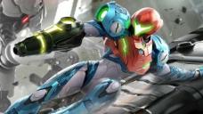 Metroid Apprehension Trailer Capabilities The Return Of A Fundamental Villain
