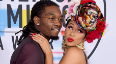 Offset's Teenagers: Every little thing To Know About His 4 Teenagers & Their Moms