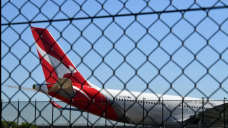 Qantas predicts end of trans-Tasman bubble