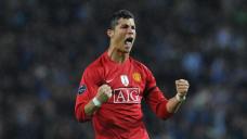 Ronaldo to rejoin Man Utd from Juventus