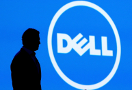 Stocks making the biggest moves noon: Dell, Peloton, Workday and more