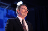 GOP congressman compares COVID to Holocaust, prompts intern resignation