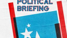 Biden's Afghanistan deadline nears