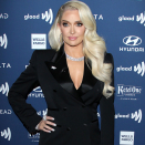 Erika Jayne Sued for $25 Million in Financial catastrophe Case Involving Tom's Agency
