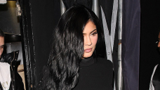 Kylie Jenner 'Received't Proceed As Much' One day of 2nd Pregnancy: She's 'Centered' On Staying 'Wholesome'