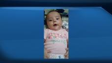 Vigil to be held for infant killed on Stony Nakoda First Nation: 'It breaks your coronary heart'
