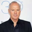 Michael Keaton keen to direct more films